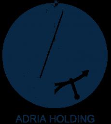 logo adria holding 1