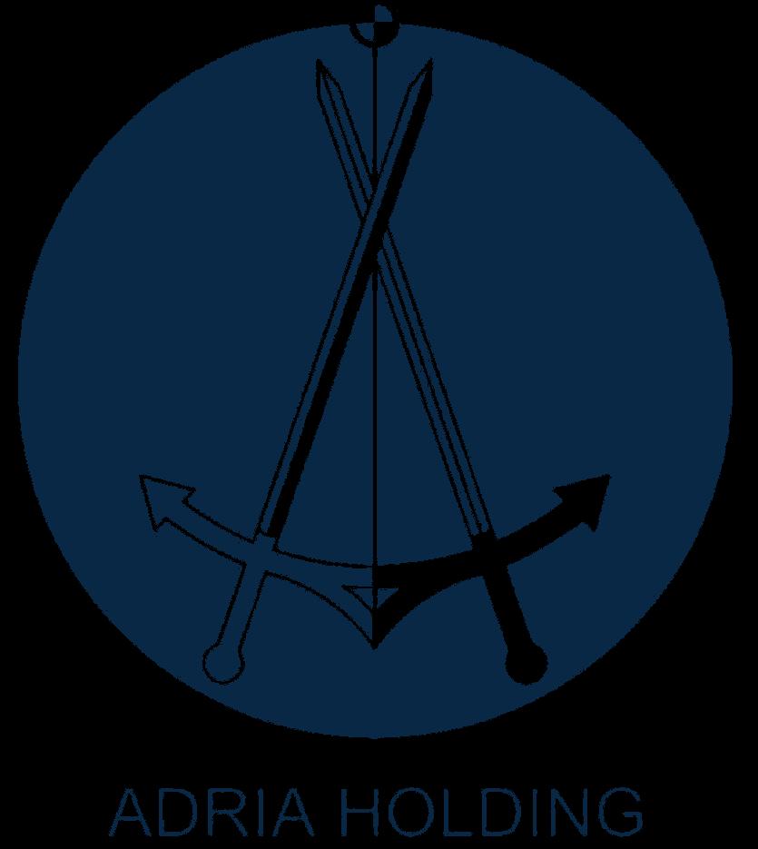 ADRIA HOLDING