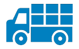 Transport and relocation services