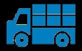 Transport- und Umzugsdienste